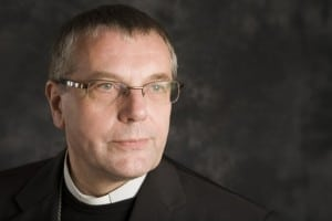 Synode sur la famille : et maintenant ?