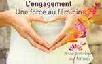 engagementacf
