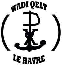 logo wadiqelt