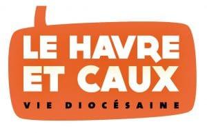 Havre et Caux – N°33