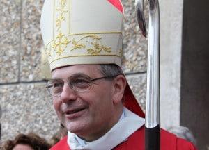 Notre évêque revient sur le synode sur la famille