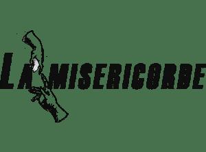 Des propositions pour l'année  de la Miséricorde