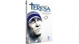 «Mère Teresa de Calcutta : Au nom des pauvres parmi les pauvres»