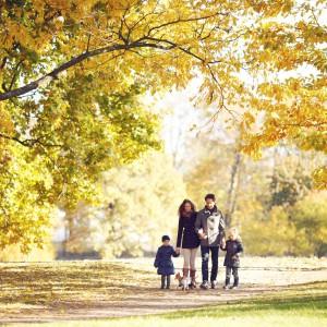 Amoris laetitia : pour une écologie de la famille