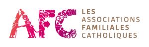 logo-afc-2013-141405