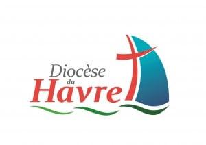 logo diocese web