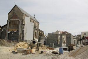 21-4-16 chantier centre marial