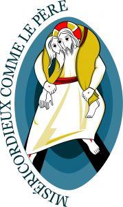 Clôture de l'Année jubilaire de la Miséricorde