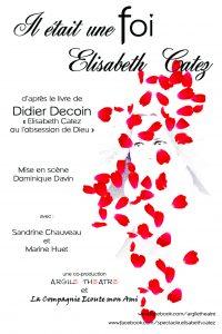 affiche-elisabeth-de-la-trinite