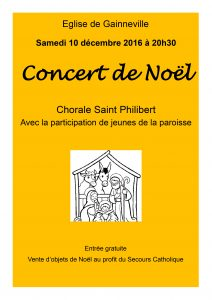 concert-de-noel-2016-1