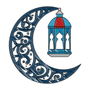 Message aux fidèles musulmans à l'occasion de la fin du Ramadan