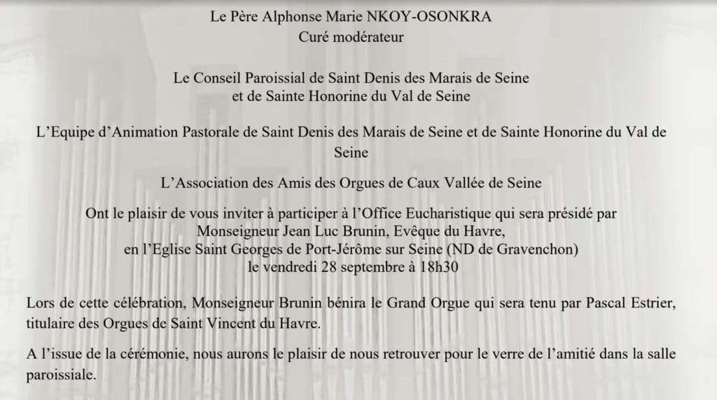 Invitation_Inauguration_Orgue_Gravenchon