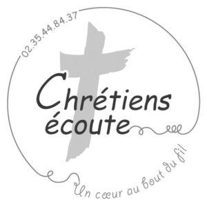 Récollection pour les bénévoles de Chrétiens Écoute