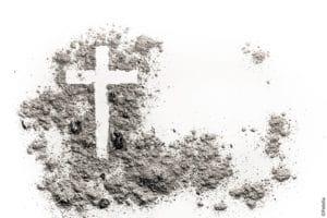 Carême : vivre l'aujourd'hui de Dieu