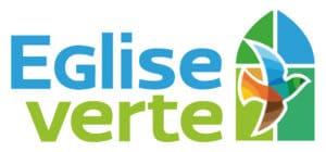 La maison diocésaine du Havre labellisée Eglise Verte !