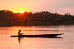 «Amazonie : de nouvelles routes pour l'Église et pour une écologie intégrale»