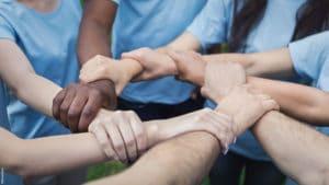 Être appelants au service de la fraternité