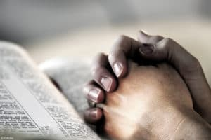 Homélies de nos curés – 17 mai
