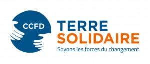 Message du CCFD-Terre Solidaire