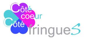 La boutique « Côté Cœur, Côté Fringues » fait sa rentrée !