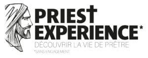 Priest Experience