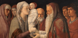 La Chandeleur en famille – 2 février