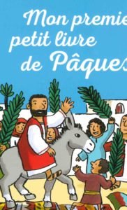 paques5