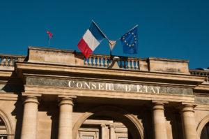 Interview de Mgr Jean-Luc BRUNIN sur la loi de «séparatisme»