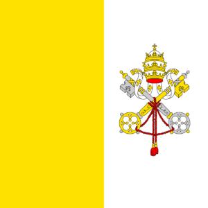 Message du Cardinal Pietro Parolin