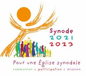 «Pour une Église synodale : communion, participation, mission»